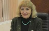 В Киеве чиновницу подозревают в краже миллиона на закупках для садиков