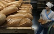 Супрун рассказала о пользе хлеба на дрожжах