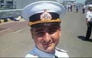 В РФ прооперировали раненого украинского моряка