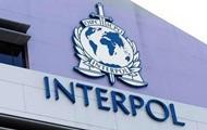 В Борисполе задержали разыскиваемого Интерполом американца