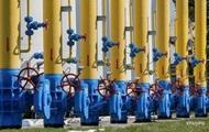 Нафтогаз готов к остановке транзита газа - Коболев