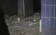 Полиция Киева назвала причину взрыва в подъезде многоэтажки