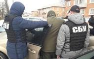 В Одесской области задержали боевика ИГИЛ