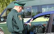 В Латвии украинец получил 4300 евро штрафа за взятку в 5