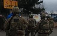 Полицейский наладил вывоз радиоактивной рыбы из зоны ЧАЭС