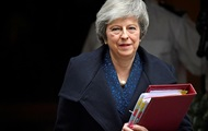 Великобритания: отложат ли Brexit?
