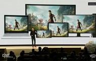 Stadia від Google. Революція відеоігор за стрімінгом