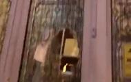В британском городе напали на четыре мечети за ночь
