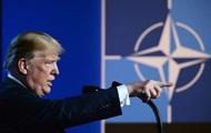 Досить танцювати під дудку Трампа! – вимагають у Європі