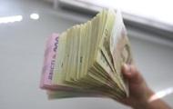Почти все украинцы чувствуют рост коррупции в стране - исследование