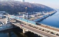 Куда пойти в Киеве на выходных 23-24 марта