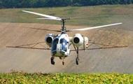 Херсон-Авиа продала более сотни старых вертолетных двигателей