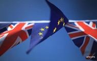 В ЕС хотят перенести Brexit на конец года - СМИ