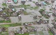 Циклон в Южной Африке: число погибших превысило 500