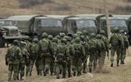 Суд визначив терміни початку анексії Криму
