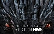 Появился постер финального сезона Игры престолов