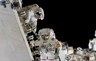 У астронавтов NASA возникли проблемы в открытом космосе