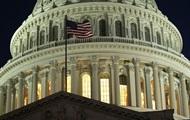 В Конгрессе США хотят видеть результаты расследования по Трампу