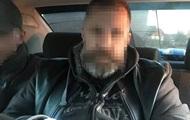 В Житомирской области задержали украинца, разыскиваемого Интерполом