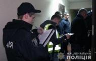 В полиции рассказали, кто погиб при взрыве в Киеве