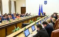 Украинцы назвали, кого хотят видеть премьером