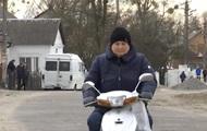 В селе Ровенской области живут две тысячи однофамильцев