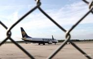 С лета Ryanair начнет полеты из Одессы и Харькова - СМИ