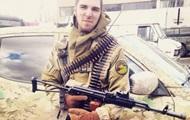 Москаль: Погибший в Киеве россиянин связан со стрельбой в Мукачево