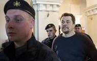 Литовец обманул Facebook и Google на $123 млн