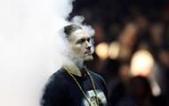 Усик отказался от пояса WBA и боя с россиянином Лебедевым