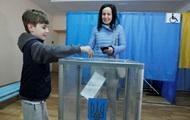Другий тур виборів в Україні 2019: Онлайн