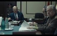 HBO показал новый трейлер сериала Чернобыль