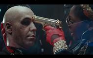 Скандальный клип Rammstine стал хитом