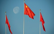 Украина закупит спецтехнику для ГСЧС за счет Китая