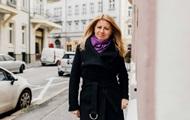 Женщина впервые станет президентом Словакии