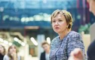 В авиакатастрофе погибли одна из богатейших россиянок