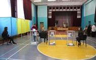 В Ровно из-за выборов продлили школьные каникулы