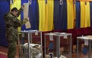 Итоги 31.03: Выборы президента и летнее время