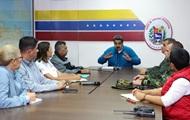 В Венесуэле ввели ограничения на потребление электроэнергии