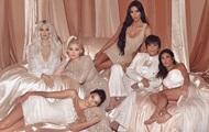 Семья Кардашьян анонсировала 16 сезон своего шоу
