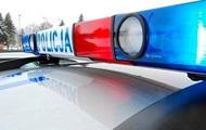 В Польше с оружием напали на экс-мэра города