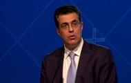 В Страсбурге избрали нового президента ЕСПЧ