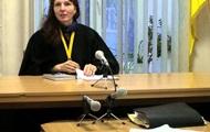 Столичную судью уволили из-за решения в пользу Коломойского