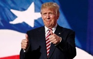 Трамп готов закрыть границу с Мексикой