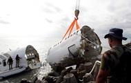 СМИ узнали детали расследования по крушению Boeing 737 MAX