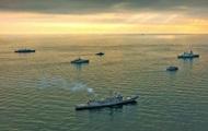НАТО рассмотрит ряд мер по Керченскому проливу