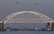 Кремль отреагировал на планы НАТО в Черном море