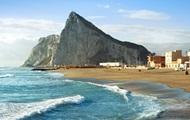 Европарламент впервые официально назвал Гибралтар