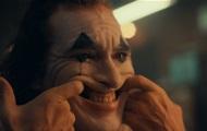 Вышел первый трейлер фильма Джокер