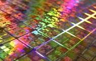 Intel создала 56-ядерный процессор